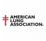 American-lung-asso