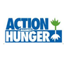 action-against-hunger