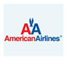 american-airlines