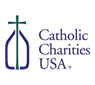 catholic-charities-USA