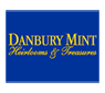 danbury-mint-copy