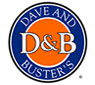 dave-and-busters_copy1