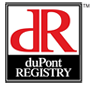 dupont-registry_copy1