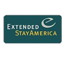 extended-stay-america_copy1