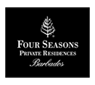 four-seasons2_copy1