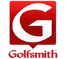 golfsmith_copy1