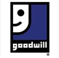 goodwill_copy
