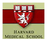 harvard-medical-school_copy1