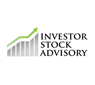 investor-stock-advisory_copy1