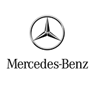 mercedes-benz_copy1
