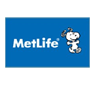 metlife_copy1