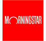 morningstar2_copy1
