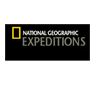 national-geographic-expeditions_copy1