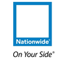nationwide_copy1