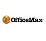 office-max_copy1