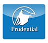 prudential_copy