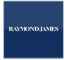 raymond-james_copy