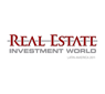 real-estate-investment-world_copy