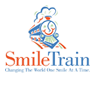 smile-train_copy