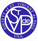 society-of-stvincent-de-paul-USA_copy