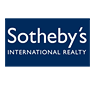 sothebys-international-realty-copy1