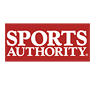 sports-authority-copy1