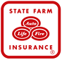 statefarm-insurance_copy