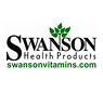 swanson-healthy-prods-copy1