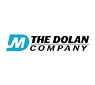 the-dolan-company-copy1