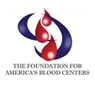 the-foundaton-for-americas-blood-centers-copy