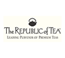 the-republic-of-tea-copy1