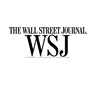 the-wall-street-journal-copy1