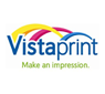 vistaprint2-copy1