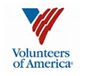 volunteers-of-america-copy