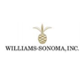 williams-sonoma-copy1