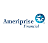 ameriprise-financial