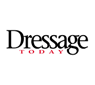 dressage-today_copy1