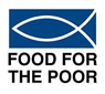 food-for-the-poor_copy1