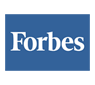 forbes-copy