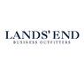 lands-end_copy1