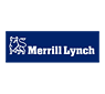 merrill_lynch-copy