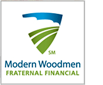 modern-woodmen_copy