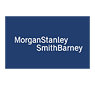 morgan-stanely-smith-barney-copy1