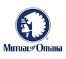 mutual-of-omaha_copy1