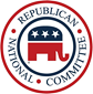 national-republican-committee_copy