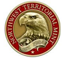 northwest-territorial-mint_copy1