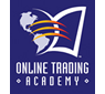 online-trading-academy_copy