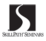 skill-path-seminars_copy