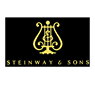 steinway-and-sons-copy1