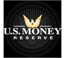 usmoney2_copy1
